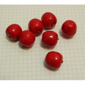 ИФ-18037 Ранет мини  красный  10шт/уп