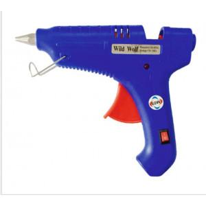 Пистолет для термоклея 11мм