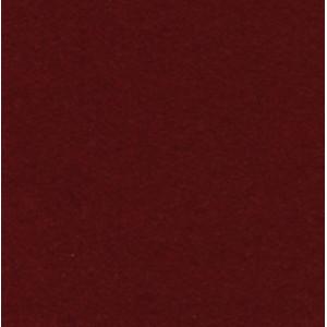 ФФ-02012 Фетр декоративный 40х50 см, цвет бордовый, 1 лист