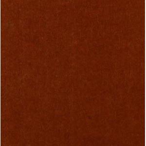 ФФ-02023 Фетр декоративный 40х45 см, цвет коричневый, 1 лист