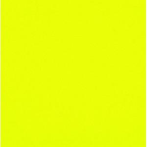 ФФ-02015 Фетр декоративный 40х50 см, цвет люминесцентно желтый, 1 лист