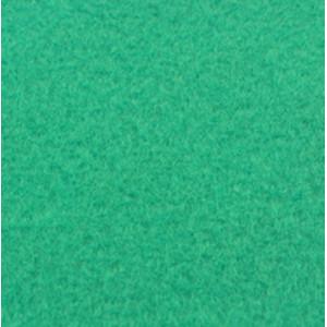 ФФ-02030 Фетр декоративный 40х45 см, цвет мятный, 1 лист