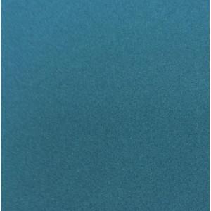 ФФ-02031 Фетр декоративный 40х45 см, цвет темно голубой, 1 лист