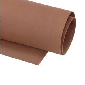 Ф-03015 Фоамиран 48х48, цвет коричневый, 1 лист