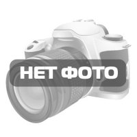 """ИК-01001 Салфетница """"Простая"""""""